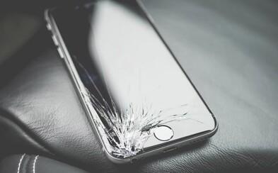 Aj tvoj iPhone má právo na opravu. Teda pokiaľ si obyvateľom jedného z týchto štátov