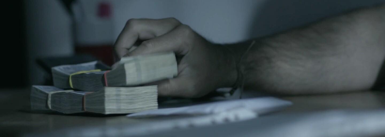 AK a Ektor sú autíčkári vo videoklipe Cizí tváře