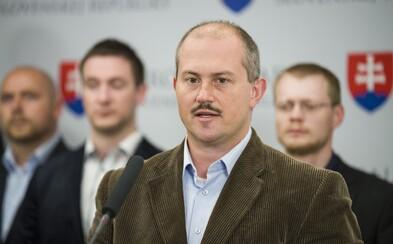 Ak by volili len mladí Slováci, voľby by vyhrala extrémistická ĽSNS Mariana Kotlebu, Smer by sa výrazne prepadol