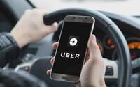 Ak chceš návrat Uberu, podpíš túto petícíu. Slováci na internete bojujú za zmenu zákona, ktorá pomôže digitálnym taxislužbám
