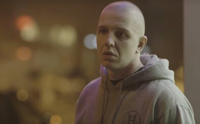 AK, Kunes a skladba Práca sú dôkazom, že aj v Česku je možné robiť videoklipy na vysokej úrovni