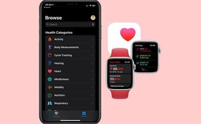 Ak máš smart hodinky s touto funkciou, môžeš zistiť či si chytil Covid-19 ešte pred príznakmi