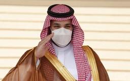 Ak navštíviš rizikovú krajinu, dostaneš na 3 roky zákaz vycestovať. Saudská Arábia bude tvrdo trestať svojich obyvateľov
