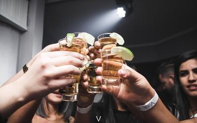 Ak si ideš ovocné vína, cocktaily či Hugo, tieto tri drinky od Kaltenburger musíš ochutnať
