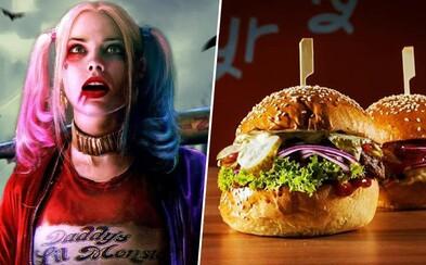 Ak si seriálový maniak a miluješ jedlo, tu ti pripravia burger Dona Pabla. Dvaja Slováci  úspešne rozširujú svoju značku franšízou