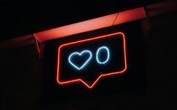 Ak si stále závislý na lajkoch na Instagrame, tento nástroj ti ich na sociálnu sieť vráti
