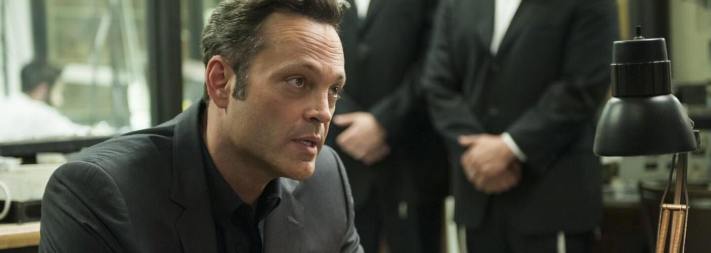Aká bola najväčšia chyba druhej série True Detective podľa šéfa HBO?