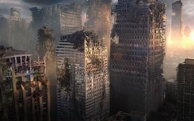 Aká je šanca, že ľudstvo zmizne zo Zeme? Vedci vypočítali, s akou pravdepodobnosťou vyhynie náš druh kvôli prírodným katastrofám