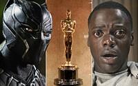 Akademie se rozhodla pozastavit kategorii nejlepších populárních filmů. Může za to velká vlna kritiky?