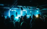 Akcia Update prináša na Slovensko autentickú klubovú atmosféru Veľkej Británie. Príď si vychutnať špinavý rave