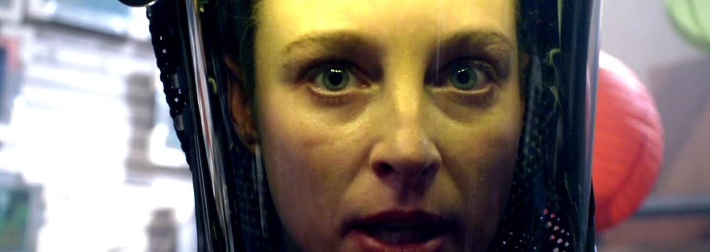 Akčný horor z pohľadu prvej osoby nám v pôsobivom traileri ukazuje, že zabíjanie zombíkov nebolo nikdy zábavnejšie