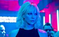 Akčný thriller Atomic Blonde s krásnou špiónkou Charlize Theron sa dočká svojho pokračovania!