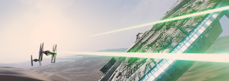 Aké budú ďalšie filmy dvojice Lord-Miller, Star Wars Anthology: Han Solo a animovaný Spider-Man?