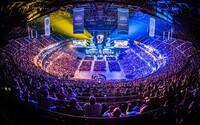 Aké budú najväčšie e-športové turnaje v najbližších mesiacoch?