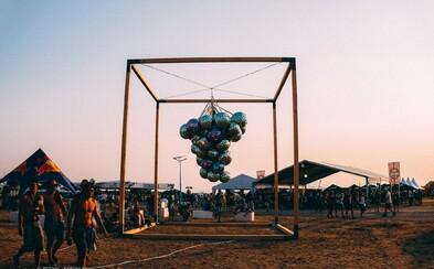 Aké ďalšie aktivity ťa čakajú tento rok na Grape? Nechýba ani Red Bull kontajner či tradičná fotostena