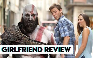 Aké je to žiť s priateľom, ktorý hráva videohry? Vtipný youtube kanál spraví hráčku aj z tvojej frajerky
