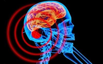 Aké mobily ohrozujú naše zdravie najviac? Pozrite si veľký prehľad žiarenia SAR u jednotlivých modelov