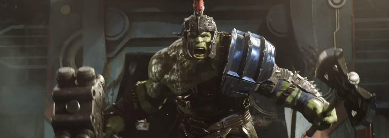 Aké následky zanechalo na Hulkovi použitie Infinity Gauntlet a kedy ho v MCU najbližšie uvidíme?