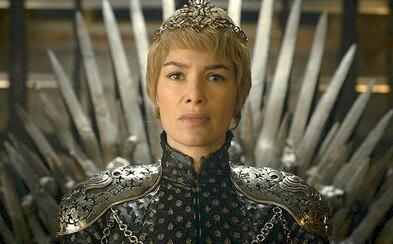 Aké nové postavy uvidíme v 7. sérii Game of Thrones? Kasting hľadá generálov, bojovníkov a nádherné, avšak ľahké ženy