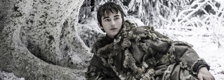 Jaké nové postavy uvidíme v 7. sérii Game of Thrones? Casting hledá generály, bojovníky a nádherné, avšak lehké ženy