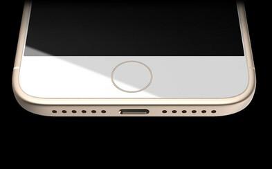 Aké novinky a zmeny môžeme očakávať od iPhone 7 a kedy ho Apple predstaví?
