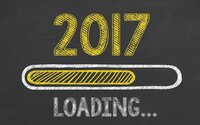 Aké novoročné predsavzatia si dávame každý rok? Toto je 7 najčastejších, ktoré sa nám nedarí plniť