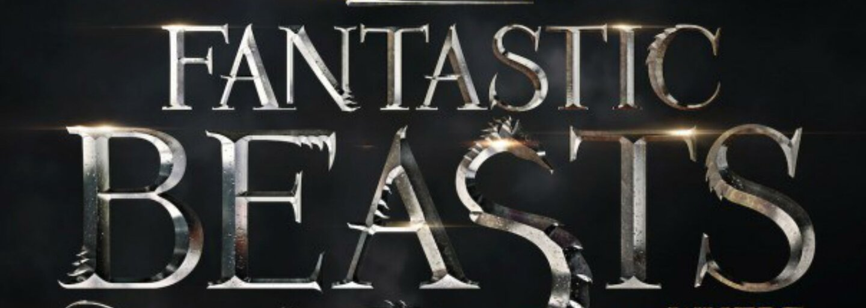 Aké postavy a čarovné zvieratá uvidíme vo Fantastic Beasts?