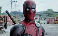 Aké postavy uvidíme v Deadpoolovi a je jeho svet prepojený s X-Men?