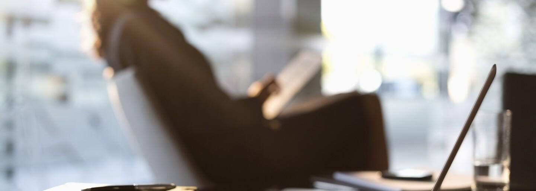 Aké povolanie je to najlepšie? Experti hľadali odpoveď, dôležitý je vysoký plat a nízka hladina stresu