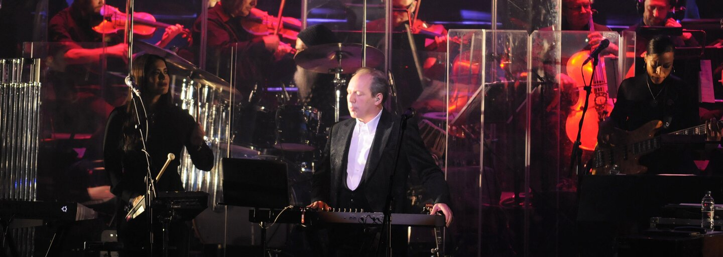 Aké skladby chceme počuť od Hansa Zimmera na jeho koncerte v Bratislave?