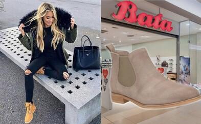 Aké topánky nosia Slováci v zime? Inšpiruj sa kúskami, s ktorými rozhodne zaujmeš