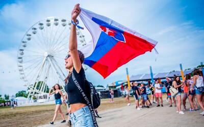 Akí headlineri vystúpia na najväčších festivaloch dostupných pre Slovákov, koľko stoja lístky a prečo ich navštíviť?