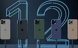 Ako bude vyzerať iPhone 12? Prinesie 64-megapixelové fotoaparáty, vylepšený nočný režim aj nový makro mód