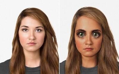 Ako budeme vyzerať o 1000 rokov? Ľudské telo bude plné strojov, imúnne voči chorobám a s veľkou pravdepodobnosťou aj nesmrteľné