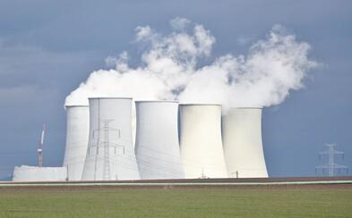 Ako by reagoval štát v prípade jadrovej havárie na Slovensku? (Rozhovor)
