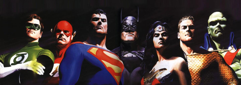Ako by vyzerala Justice League v rukách režiséra Mad Max: Fury Road, to sa dozvieme v pripravovanom dokumente