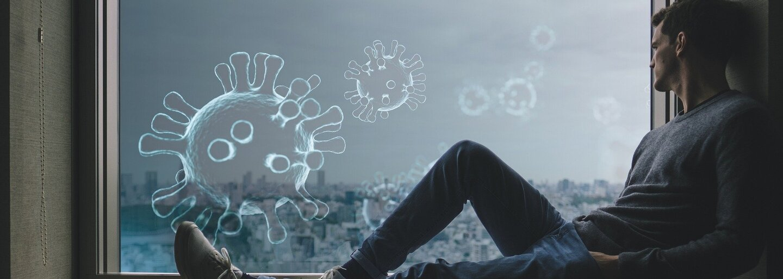 Ako byť zdravší? Vedecky podložené spôsoby, ako si posilniť imunitu