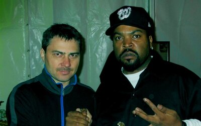 Ako dnes žijú zabudnuté legendy slovenského rapu ako David zo Senca, Bacil či MC Erik?