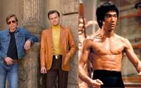 Ako do Tarantinovho nového filmu zapadne Bruce Lee a prečo pôjde o bizarný príbeh na štýl Pulp Fiction?