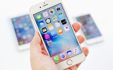 Ako dobre poznáš iPhone či samotný systém iOS? (Kvíz)