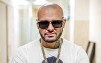 Ako dobre poznáš Krstného otca slovenského rapu - Rytmusa? Otestuj sa v našom kvíze