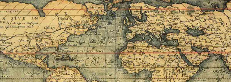 Ako dobre poznáš slovenskú a svetovú históriu? (Kvíz)