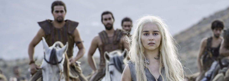 Ako dobre si pamätáš udalosti a postavy 6. série Game of Thrones? (Kvíz)