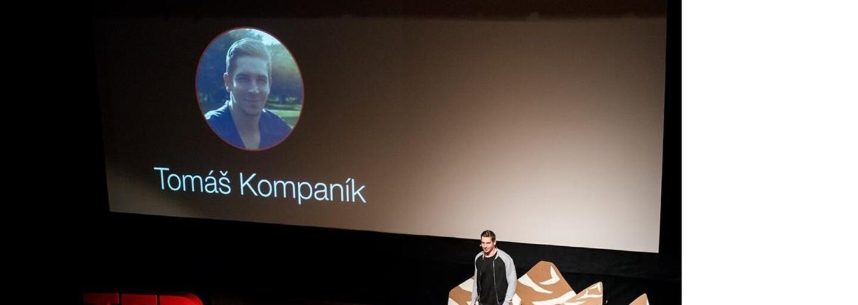 Ako dopadlo druhé pokračovanie dlho očakávanej konferencie TEDxYouth@Bratislava?