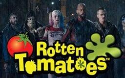 Ako funguje hodnotenie na Rotten Tomatoes a prečo sa oháňaním ich číslami môžete v diskusiách nepekne popáliť?