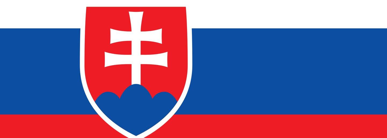 Ako je na tom tvoja slovná zásoba? Otestuj si ju na zapeklitých slovách zo slovenského jazyka (Kvíz)