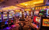 Ako je to s hraním zadarmo v online kasíne?