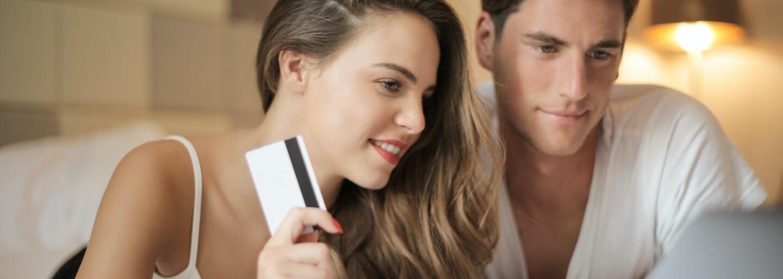 Ako jednoducho ušetríš pri nakupovaní online?