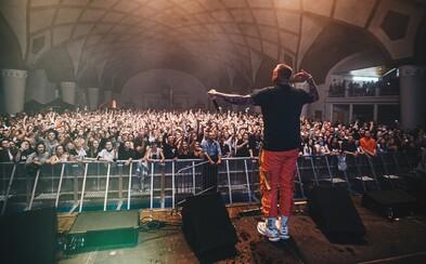 Ako kultúrny automat oživí koncerty pre 250 až 1000 ľudí na Slovensku? (Otázky a odpovede)