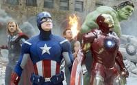 Ako Marvel zabil moderný blockbuster a navždy zmenil Hollywood alebo Vývoj komiksového filmu #3
